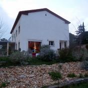 Nîmes, vivenda de luxo 8 assoalhadas, 250 m2