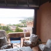 Palau, Villa 3 pièces, 60 m2