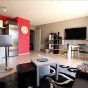 vente Appartement 3 pièces Monteux