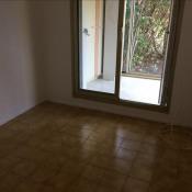 Location appartement Sainte maxime 660€ CC - Photo 6