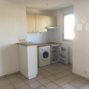 La Riche, Apartamento 2 assoalhadas, 41,78 m2