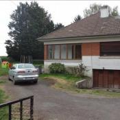 Location maison / villa Roupy 650€ CC - Photo 2