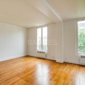 Neuilly sur Seine, Appartement 2 Vertrekken, 43 m2