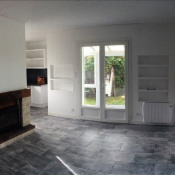 Sale house / villa Biscarrosse 223000€ - Picture 2