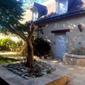 vente de prestige Maison / Villa 6 pièces Chitenay