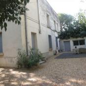 location Maison / Villa 6 pièces Montpellier