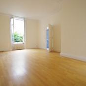 Angers, Maison / Villa 5 pièces, 115 m2