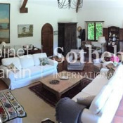Saint Briac sur Mer, Красивый большой дом 11 комнаты, 300 m2