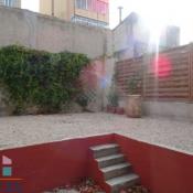 Marseille 6ème, Stadthaus 6 Zimmer, 160 m2