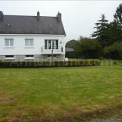 Vente maison / villa Pluvigner 149800€ - Photo 2