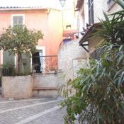 location Maison / Villa 3 pièces Hyeres