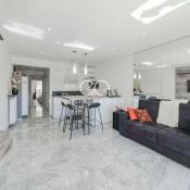 Cannes, квартирa 3 комнаты, 50,13 m2