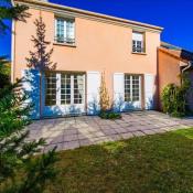 vente Maison / Villa 6 pièces Verneuil sur Seine
