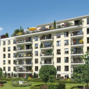 vente Appartement 2 pièces Montrouge