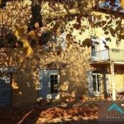Le Bois d'Oingt, Maison / Villa 11 pièces, 400 m2