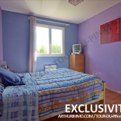 Vente maison / villa Aoste 195000€ - Photo 6