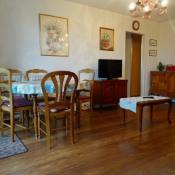 vente Appartement 2 pièces Trouville-sur-Mer