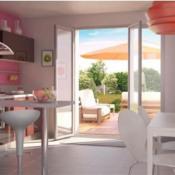 1 Bourg-des-Comptes 100 m²