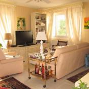 vente Appartement 3 pièces Saint-Georges-de-Didonne
