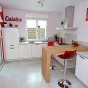Maison avec terrain La Bernerie-en-Retz 85 m²