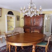 Angers, Maison / Villa 8 pièces, 250 m2