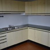 Sale house / villa Davezieux 223000€ - Picture 3
