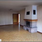 vente Maison / Villa 10 pièces Fresse sur Moselle