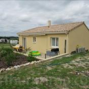 Vente maison / villa Bergerac 182000€ - Photo 2