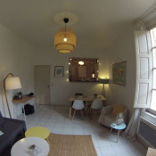 Aix en Provence, квартирa 3 комнаты, 70,93 m2