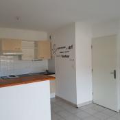 Lit et Mixe, Appartement 2 pièces, 39 m2