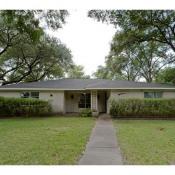 Houston, Maison / Villa 3 pièces, 1375 m2