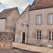 Montcenis, Maison / Villa 7 pièces, 122 m2