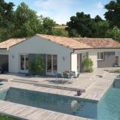 Maison 4 pièces + Terrain Andernos-les-Bains