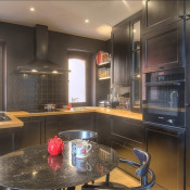 Vente appartement Frejus 399 000€ - Photo 3