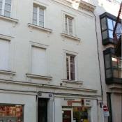 Saumur, 144 m2