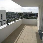 Angers, 4 комнаты, 87,34 m2
