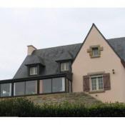 vente Maison / Villa 10 pièces Camaret sur Mer