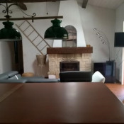 Lège Cap Ferret, Maison / Villa 6 pièces, 137 m2