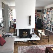 Neuilly sur Seine, Wohnung 6 Zimmer, 116 m2