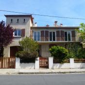 Béziers, Villa 5 rooms, 127 m2