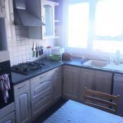 Vente appartement Laval 79000€ - Photo 3