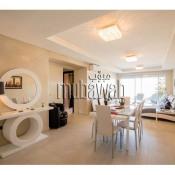 Agadir, Apartment 3 rooms, 98 m2