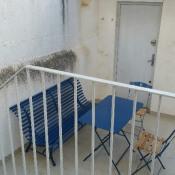 Béziers, Maison / Villa 7 pièces, 200 m2