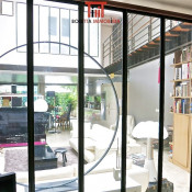 Saint Ouen, Loft 6 Vertrekken, 180 m2