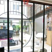 Saint Ouen, loft房 6 间数, 180 m2