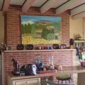Moissac, Haus 4 Zimmer, 115 m2