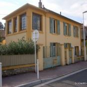 vente Maison / Villa 5 pièces Toulon