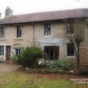 Beaune, House / Villa 6 rooms, 130 m2