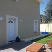 vente Maison / Villa 4 pièces St Romain de Jalionas