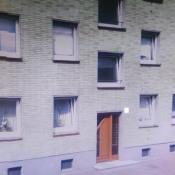 Duisbourg, Maison / Villa 14 pièces,